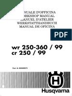 1999 WR-CR 250-360.pdf