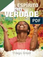 Em Espirito e em Verdade.pdf