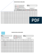 25150617 Anexo f Planilhas de Dimensionamento (1)