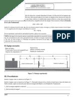 Laboratorio 7 - Lente Convergente - Relaciones de Imagen y Objeto (PC)