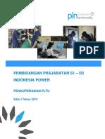 297289044-Pengoperasian-PLTU.pdf