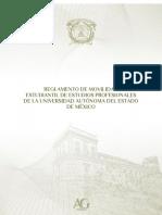 REGLAMENTO_DE_MOVILIDAD.pdf