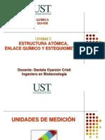 Clase 01_Unidades de Medición