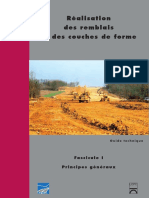 330012283-Realisation-Des-Remblais-Et-Des-Couches-de-Forme-Tome-1.pdf