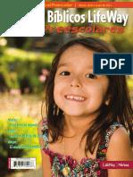 estudios-biblicos-preescolar-lider.pdf