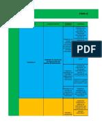 Copia de Cronograma Fases de Desarrollo e Implementacion(1)
