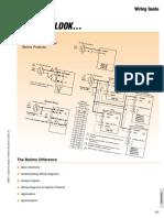 Wiring Guide.pdf