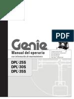 145357SP.pdf