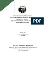 210473434-Sap-Manajemen-Nyeri-Persalinan.docx