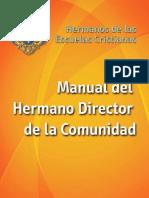 Manuale Direttori Spa