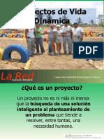 009 FASE I Proyectos Vida Dinamica.ppsx