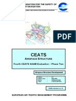 CEATS SAAM4 Phase2 Office97
