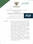 PKPU 7 TH 2018.pdf