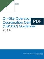 Guías OSOCC 2014.pdf