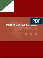 FABCE_PMO_0.2_001_FAB_20CE_20Master_20Plan_2001_02