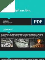 Industrialización.pptx