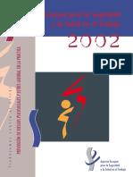 seguridad y salud en el trabajo osha.pdf