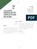 61171-310598-1-SM (1).pdf