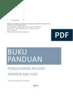 pemda.pdf