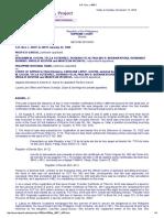 6. Garcia vs CA 95 SCRA 380.pdf