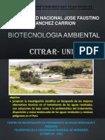 exposixion biotecnologia