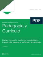 1.- Linzmayer_NIveles_complejidad_oficial.pdf