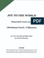 arr-johnstone-Joy_to_the_World-String_Score.pdf