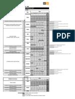 Calendario Académico 2017 FADU UNL.pdf