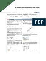 Perguntas e exercícios do Capítulo 33.pdf