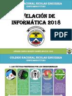 370984361-Normas-Del-Aula (1)