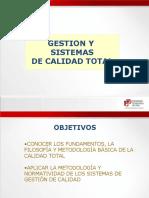 gestionysistemasdelacalidad-130309124730-phpapp02