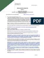 Absolución de Consultas BID 00212.pdf