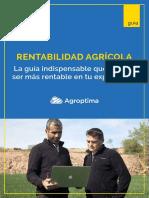 guia_rentabilidad_agroptima.pdf