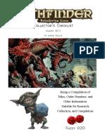 Pathfinder-Checklist.pdf