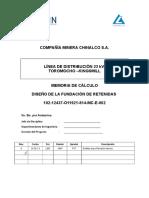 MC_Retenidas_Rev0.doc