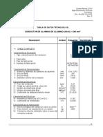 Anexo EETT Conductor AAAC 240 mm2.pdf