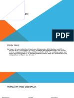Chapter 7 Flash Separator Ppt
