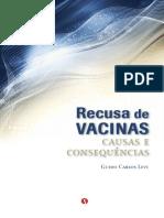 Recusa de Vacinas.pdf