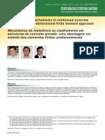 Nogueira.pdf