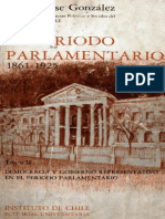 periodo parlamentario 2.pdf