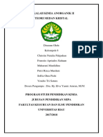 Cover Anor 2