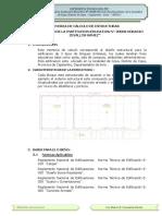 02 ESTUDIOS BASICOS.docx