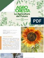 agroforesta agricultura del futuro - librito.pdf