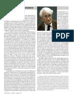 vida Habermas.pdf