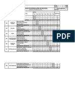 Formato Matriz de Interrelacion y Mapa Procesos (1) (1)