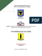 mejoras_mecanicas_mezclas_asfalticas_desechos_llantas.pdf