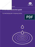 59170280-A-Corrosion-Protection-Guide.pdf