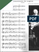 Partitura Flauta. Casamineto Negros. Libro de Jorge Rodríguez Gallardo..pdf