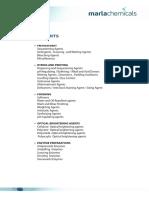 textile-auxiliaries.pdf