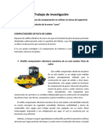 Documento Geotecnia